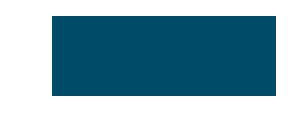 Ciao! MedSpa Logo